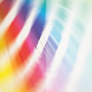 Hintergrundbild bunte Farben