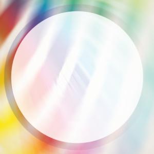 Farben und Kreis