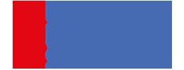 Logo der Freien Kunstschule Saarlouis