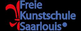 Freie Kunstschule Saarlouis e.V.