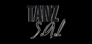 Logo TanzSAL