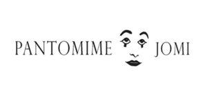 Logo Jomi